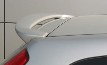 Dachspoiler Ford Fiesta 3trg.