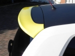 Dachspoiler VW UP