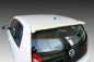 Preview: Dachspoiler für VW UP Skoda Citigo Seat Mii