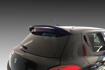 Auto-Tuning & -Styling OPEL AGILA B SUZUKI SPLASH TUNING-GT ...